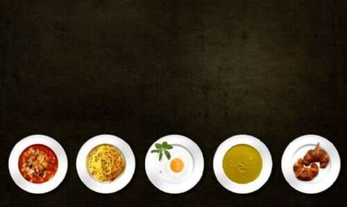 Cutting-edge food science reveals how to finish your plates and reduce food waste