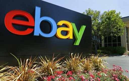 EBay rethinking future of StubHub and classified business