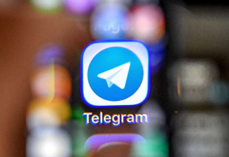 Encrypted messaging apps like Telegram are preferred around the world by a wide variety of people trying to avoid surveillance b