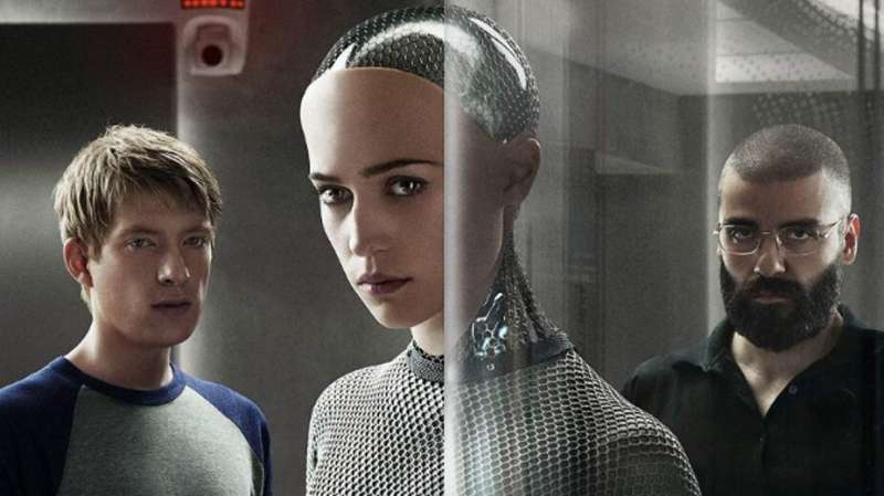 Ethics of AI: how should we treat rational, sentient robots – if they existed?