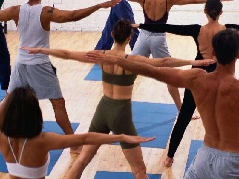 Exercise tweaks to revitalize your workout regimen