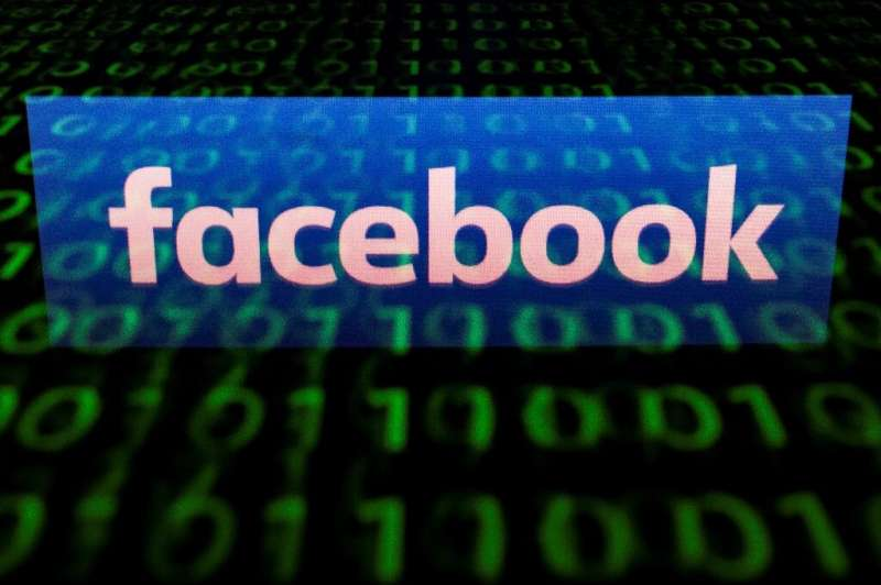 Facebook is offering to pay users who participate in surveys to improve its products, in a new move for the social media giant w