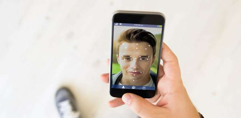 Face recognition technology in classrooms is here – and that's ok