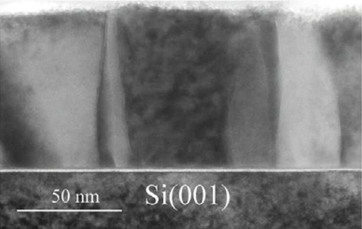 FEFU and FEB RAS scientists are close to Integrate Silicon Electronics and Spintronics
