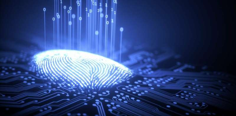 Fingerprint and face scanners aren't as secure as we think they are
