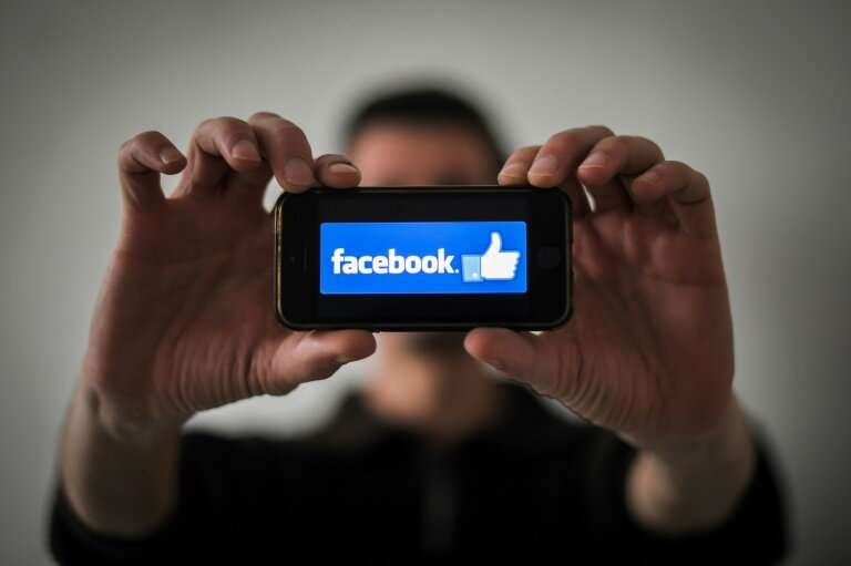 Firms like Facebook are now assessing 89 percent of flagged content within 24 hours and removing 72 percent of content deemed il