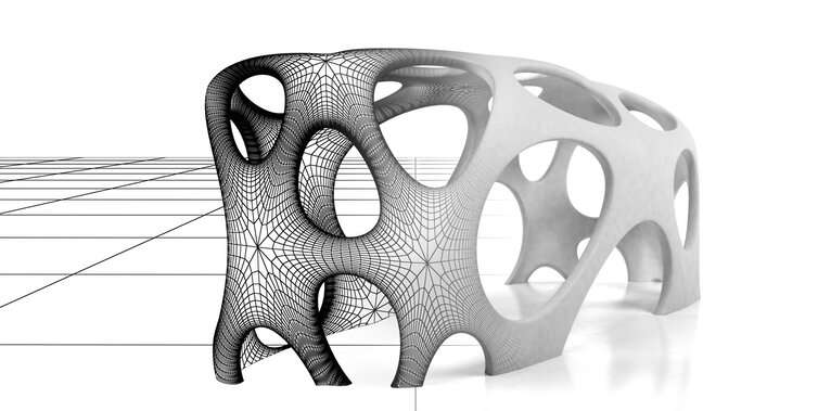 Five 3-D printing myths