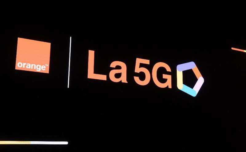 France's telecoms regulator has officially launched the process to allocate to operators frequencies for next-generation 5G mobi