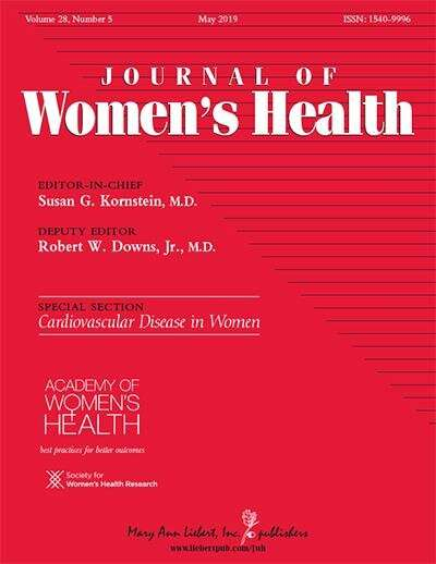 Gender bias continues in recognition of physicians and nurses