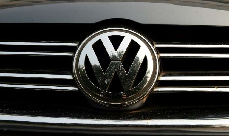 Germany's top court is siding with owners of VW cars against the company