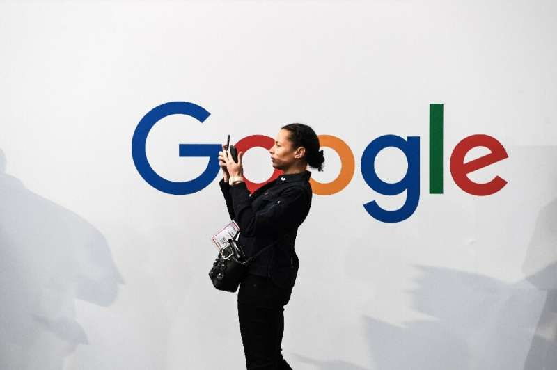 Google faces pressure around the world from regulators, notably in Europe amid multiple investigations over alleged abuse of its