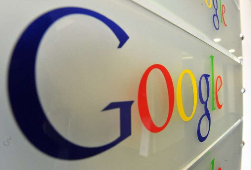 "Google hailed the ruling, saying it has worked Google has worked ""to strike a sensible balance between people's rights of a"