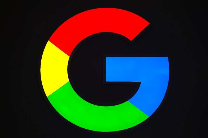 Google will only give headlines from media that don't allow the internet giant free use of snippets