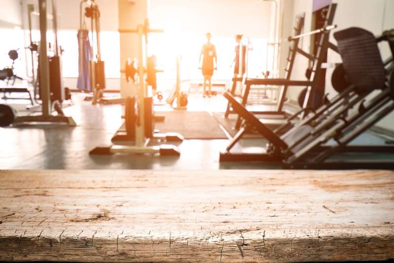 Gym membership: how to get the most out of it, according to a sports scientist