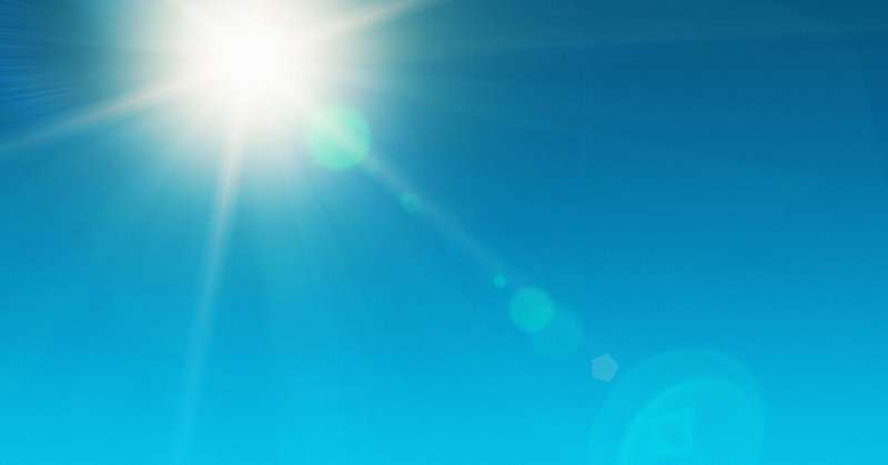 Here comes the sun: a new framework for artificial photosynthesis