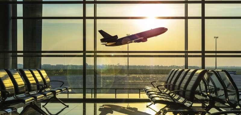 Hitting turbulence? Aviation and the climate crisis