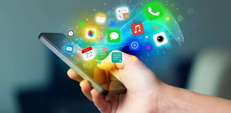 How tech firms make us feel like we own their apps – and how that benefits them
