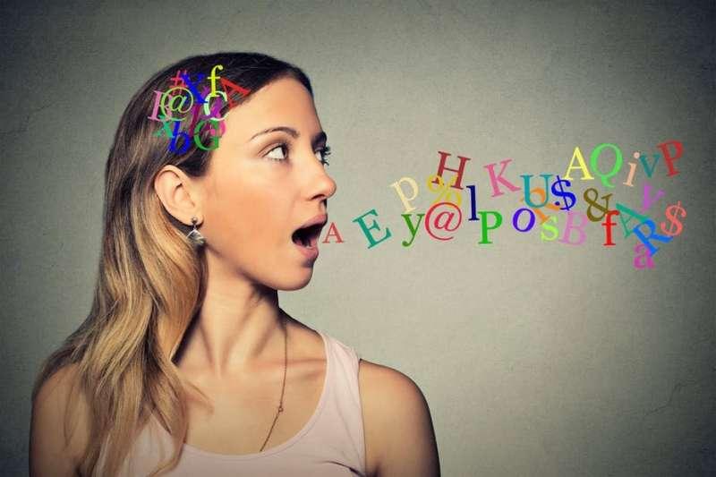 How the limits of the mind shape human language