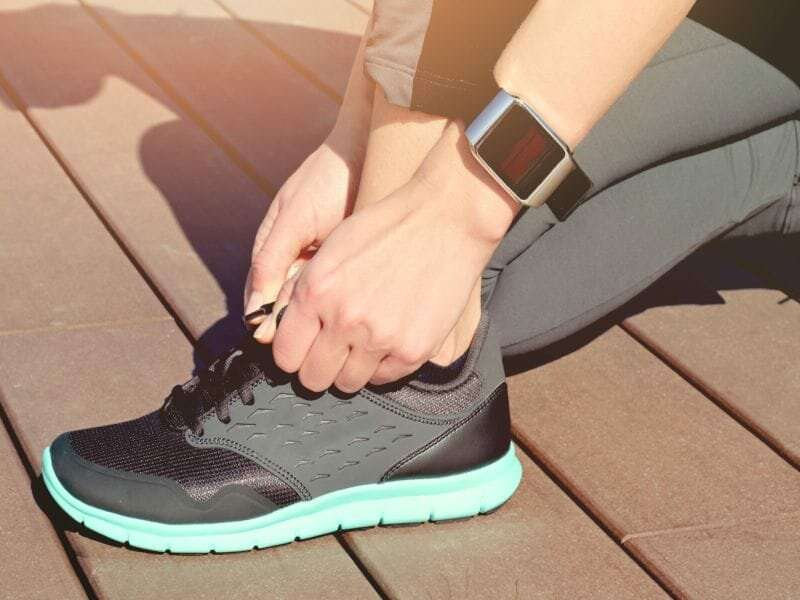 How to pick a fitness tracker that's right for you