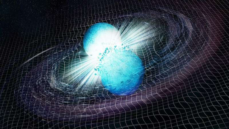 How to use gravitational waves to measure the expansion of the universe