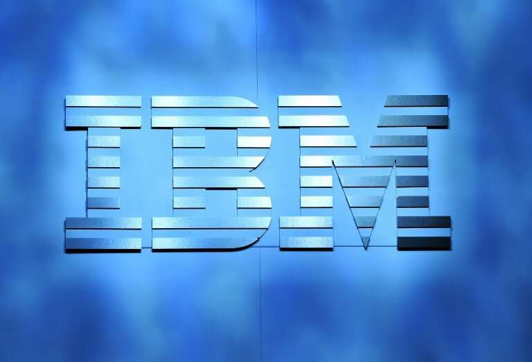 IBM said its Project Debater using artificial intelligence failed to defeat a human debate champion but nonetheless highlighted