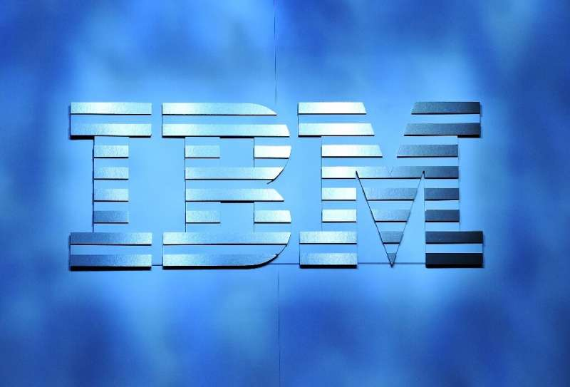IBM's tie-up with Red Hat will be one of the biggest tech mergers ever