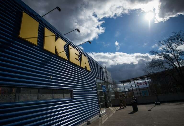 Ikea revolutionised furniture as trendy, affordable and disposable items—can it transition to a more eco-friendly future?