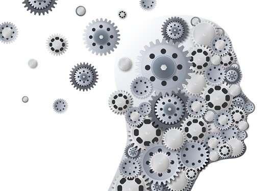 Immune cell defect stimulates Alzheimer's
