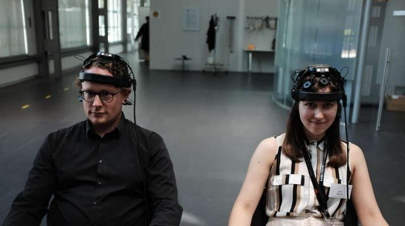 Important results for brain machine interfaces