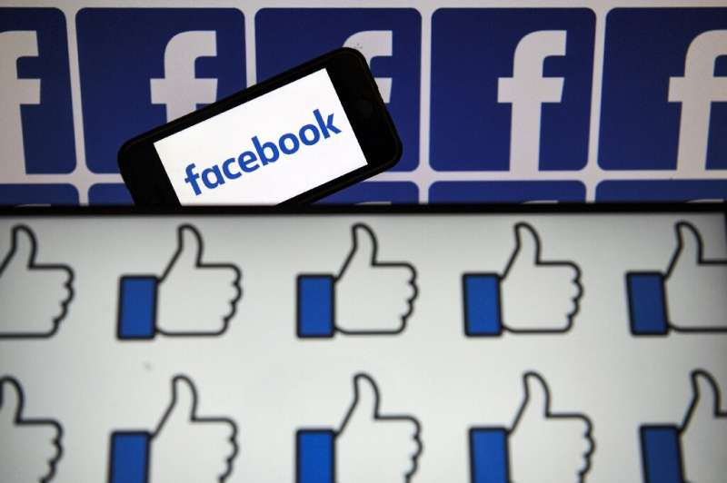 In a bid to ease social pressure, all Facebook users in Australia will be blocked from seeing the number of 'likes' other people