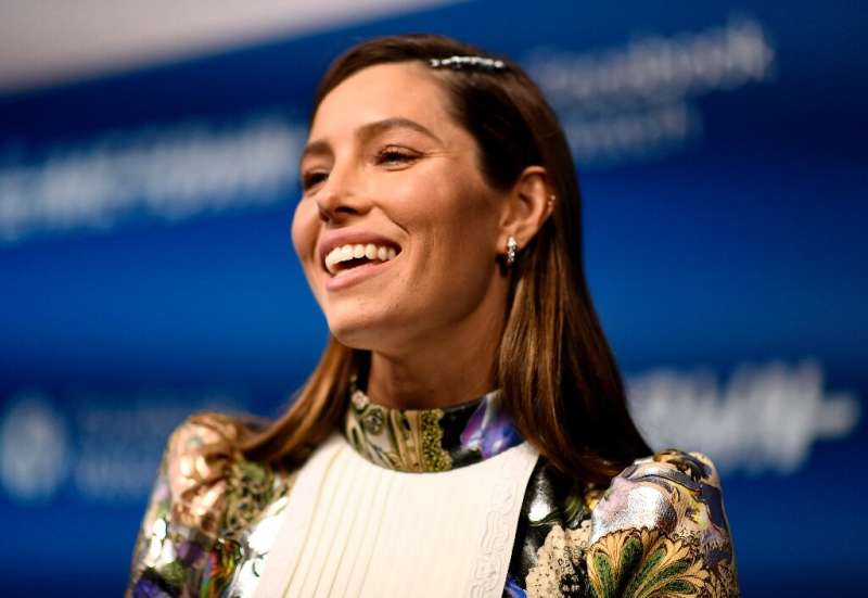 """In mid-October Facebook released """"Limetown,"""" a web drama starring Jessica Biel based on a popular podcast of the same"""