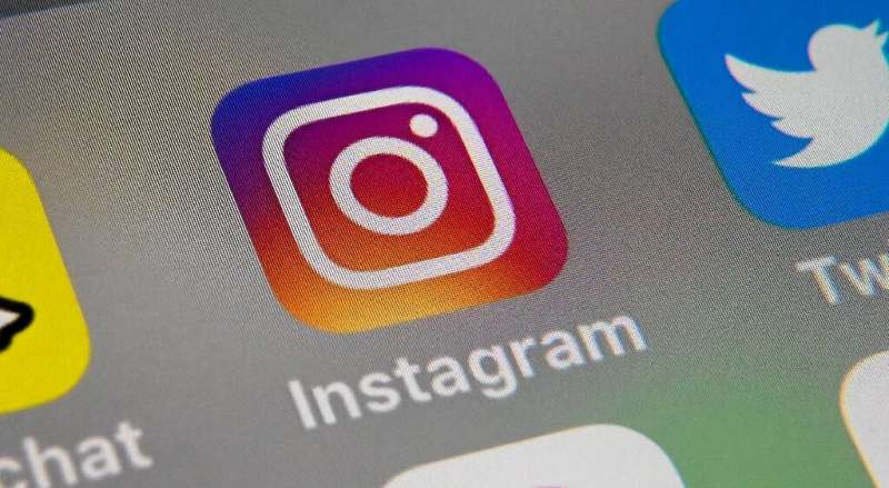Instagram launched a US-based fact-checking program in early 2019, which has now gone global