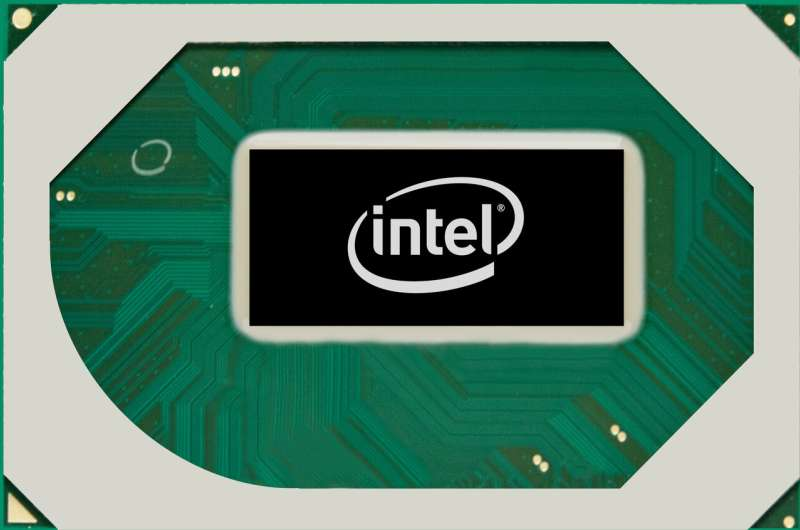 Intel 9th-gen processors: Good tidings for gamers and creators