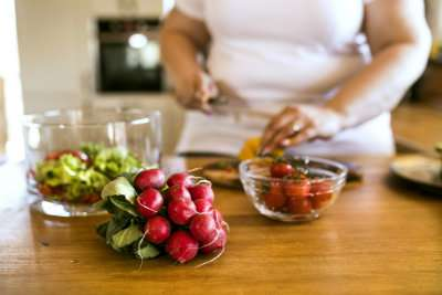 Intermittent fasting could improve obese women's health