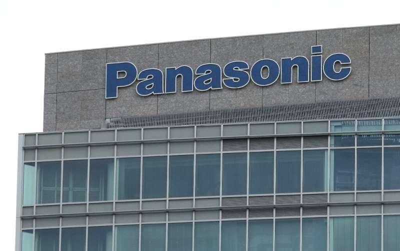 Japan's Panasonic has been gradually selling off some of its loss-making units