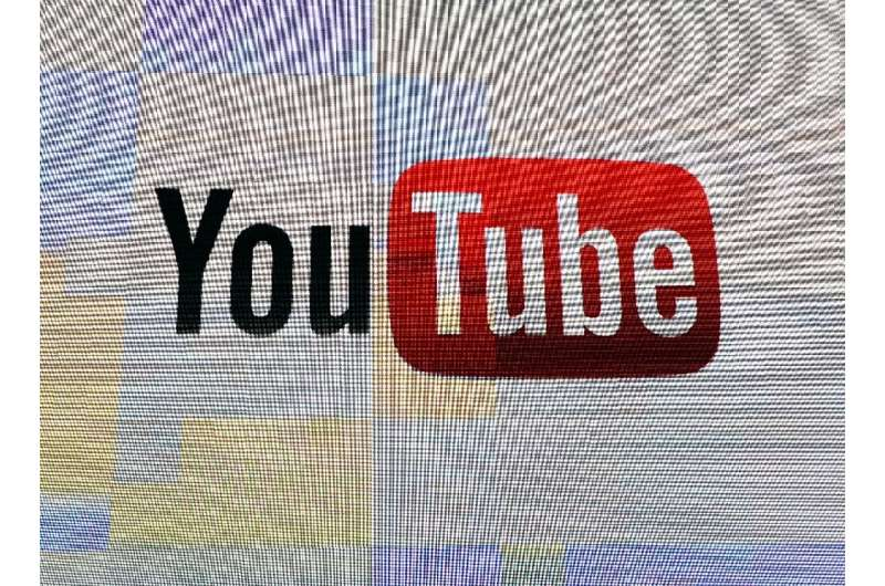 Joerg Sprave says he and around 26,000 fellow creators are joining a global fight against YouTube for better conditions