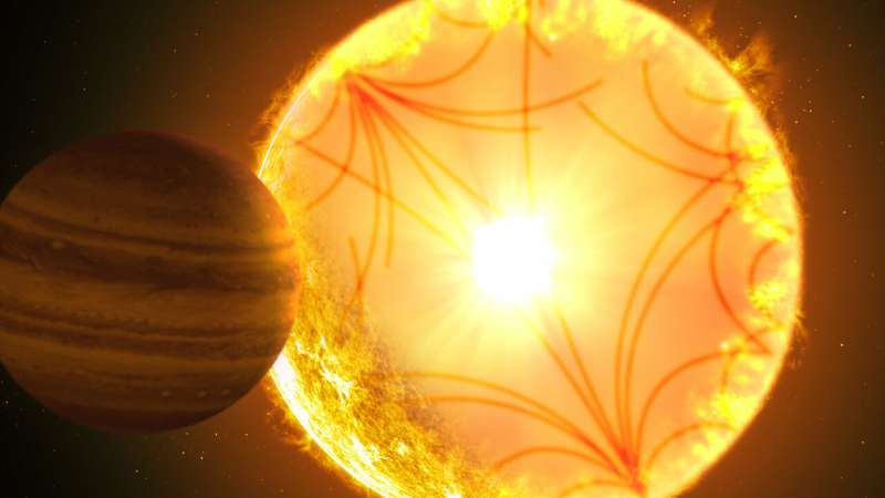 Kepler Space Telescope's First Exoplanet Candidate Confirmed, Ten Years After Launch