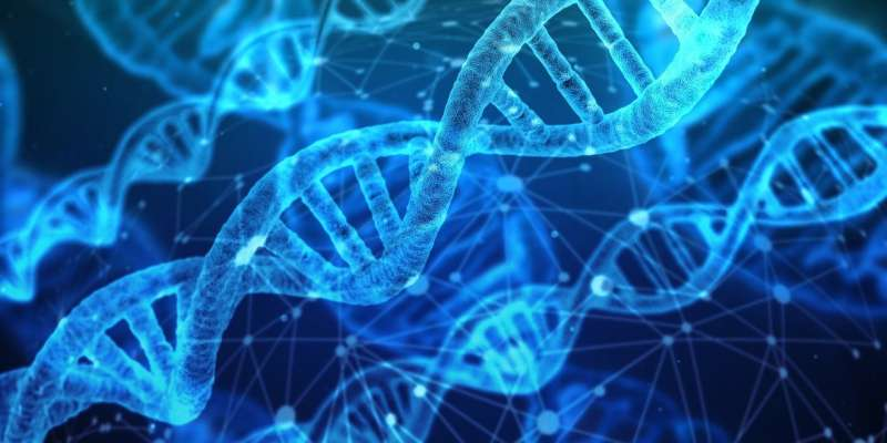 Let's map our DNA and save billions each year in health costs