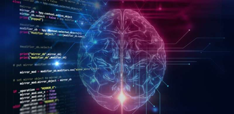 Linking brains to computers: how new implants are helping us achieve this goal