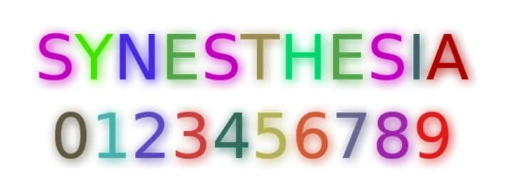Link with synaesthesia offers new insight into autism