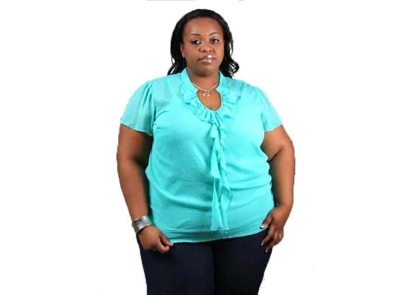 Liposuction benefits women with lipedema