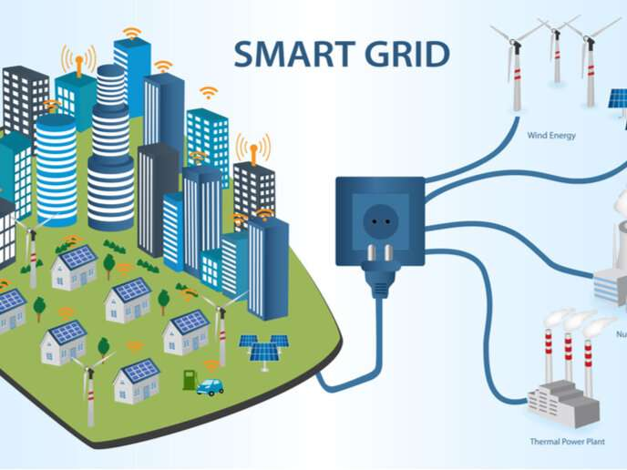 Making local energy markets smarter