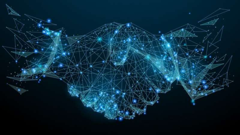 Match me if you can: Cryptographic breakthrough helps spies to shake hands