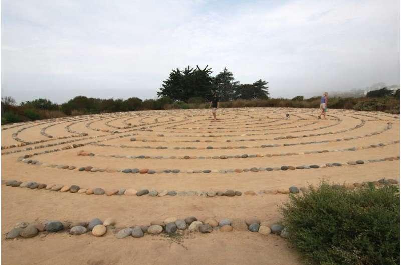 Meditation alleviates depression in Spanish-speaking immigrants, study finds