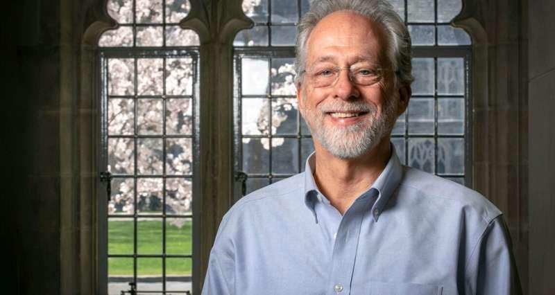 Michael Tomasello: What Makes Humans Human?