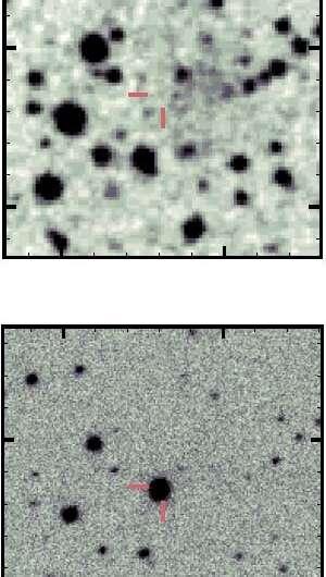 Modeling a core collapse supernova