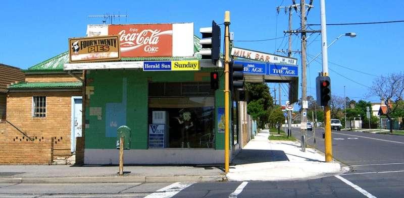 More than milk and bread: corner store revival can rebuild neighbourhood ties