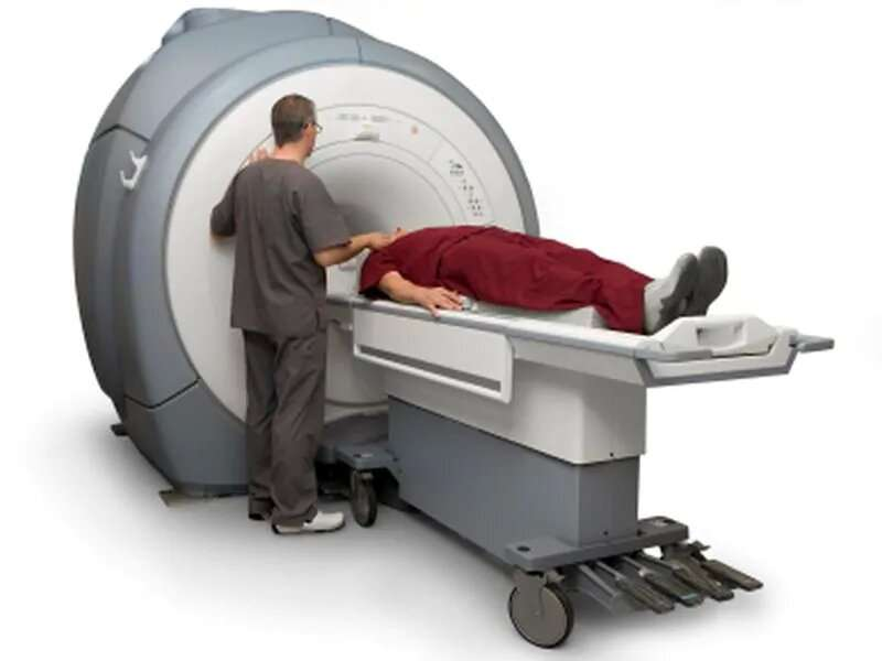 MRI-guided tx strategy not superior for rheumatoid arthritis