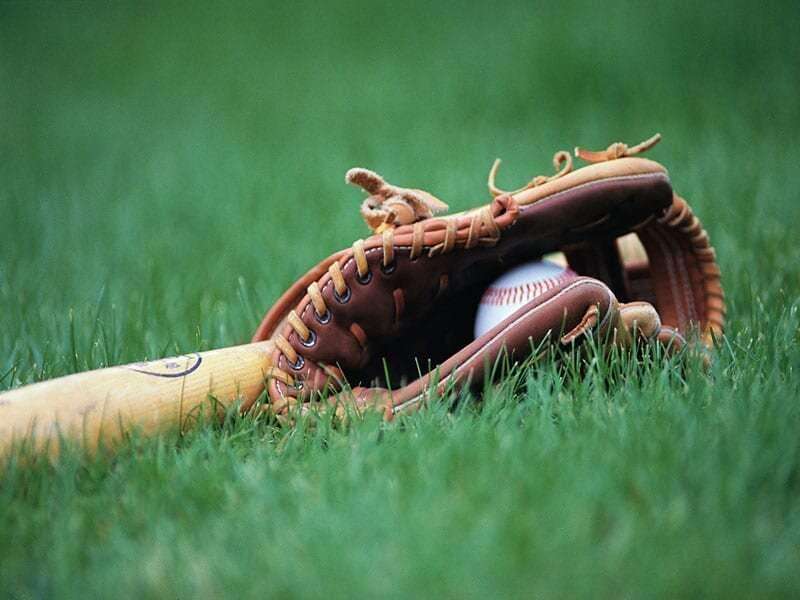 NATA: single-sport focus not good for children