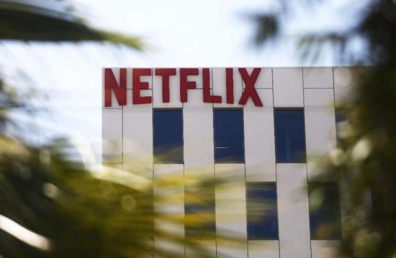Netflix added some 6.8 million subscribers in the third quarter of 2019 as the streaming television leader girded for heightened